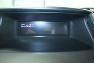 2012 Honda Accord SE Kensington, Maryland 71