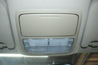 2012 Honda Accord SE Kensington, Maryland 73