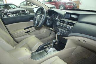 2012 Honda Accord SE Kensington, Maryland 74