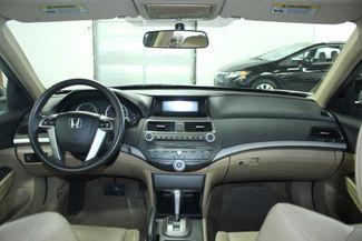 2012 Honda Accord SE Kensington, Maryland 76