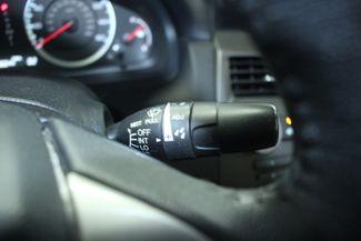 2012 Honda Accord SE Kensington, Maryland 79