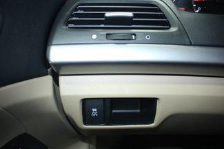 2012 Honda Accord SE Kensington, Maryland 83