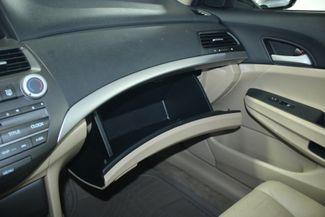 2012 Honda Accord SE Kensington, Maryland 86