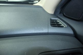 2012 Honda Accord SE Kensington, Maryland 87
