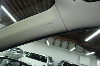 2012 Honda Accord SE Kensington, Maryland 88