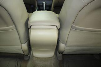 2012 Honda Accord SE Kensington, Maryland 63