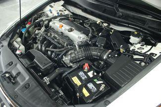 2012 Honda Accord SE Kensington, Maryland 90