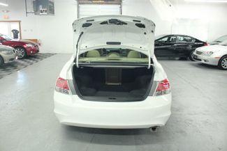 2012 Honda Accord SE Kensington, Maryland 92