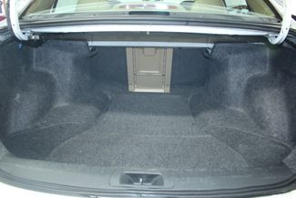 2012 Honda Accord SE Kensington, Maryland 93