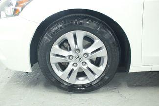 2012 Honda Accord SE Kensington, Maryland 97