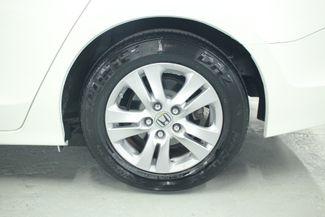 2012 Honda Accord SE Kensington, Maryland 99
