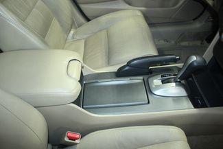 2012 Honda Accord SE Kensington, Maryland 64