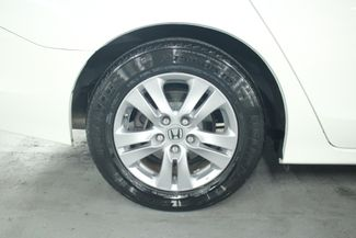 2012 Honda Accord SE Kensington, Maryland 101