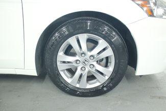 2012 Honda Accord SE Kensington, Maryland 103