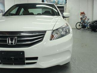 2012 Honda Accord SE Kensington, Maryland 105