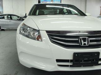2012 Honda Accord SE Kensington, Maryland 106