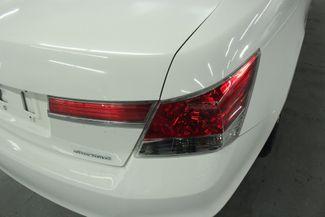 2012 Honda Accord SE Kensington, Maryland 109