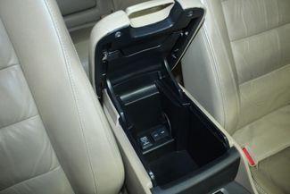 2012 Honda Accord SE Kensington, Maryland 65