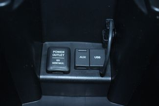 2012 Honda Accord SE Kensington, Maryland 66