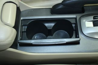 2012 Honda Accord SE Kensington, Maryland 67