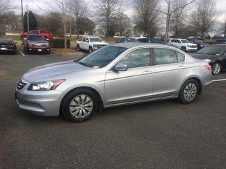 2012 Honda Accord LX in Kernersville, NC 27284