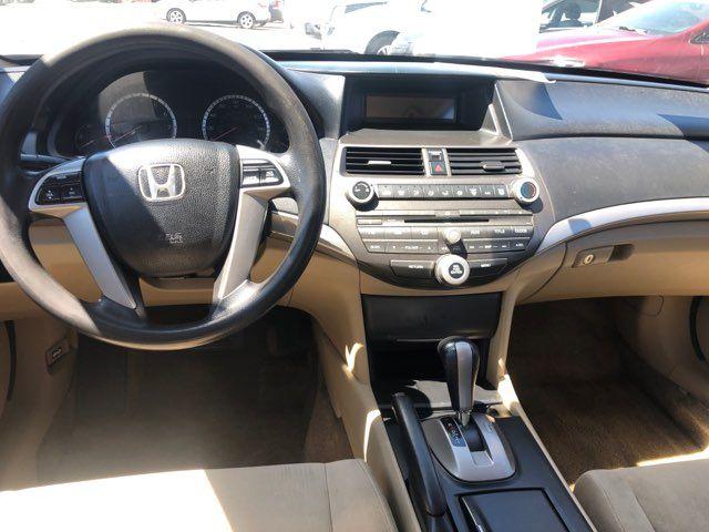 2012 Honda Accord LX CAR PROS AUTO CENTER (702) 405-9905 Las Vegas, Nevada 5