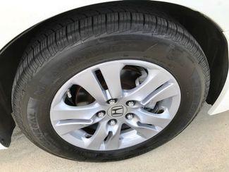 2012 Honda Accord SE Imports and More Inc  in Lenoir City, TN