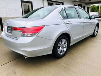 2012 Honda Accord SE Imports and More Inc  in Lenoir City, TN