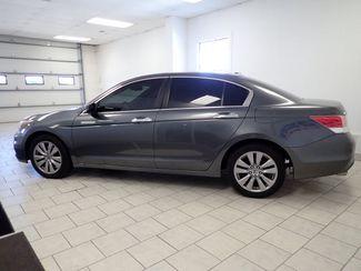 2012 Honda Accord EX-L Lincoln, Nebraska 1