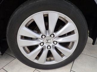2012 Honda Accord EX-L Lincoln, Nebraska 2