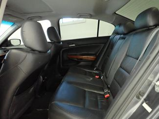 2012 Honda Accord EX-L Lincoln, Nebraska 3