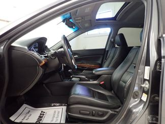 2012 Honda Accord EX-L Lincoln, Nebraska 5