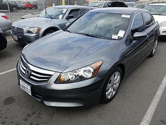 2012 Honda Accord SE LINDON, UT