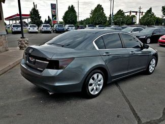 2012 Honda Accord SE LINDON, UT 10