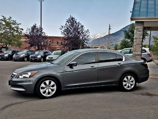 2012 Honda Accord SE LINDON, UT 2