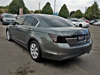 2012 Honda Accord SE LINDON, UT 3