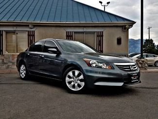 2012 Honda Accord SE LINDON, UT 8