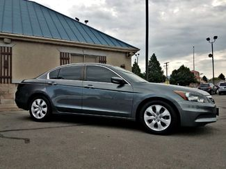2012 Honda Accord SE LINDON, UT 9