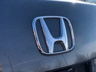 2012 Honda Accord SE LINDON, UT 11