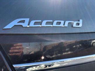 2012 Honda Accord SE LINDON, UT 12