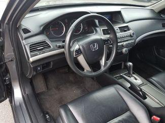 2012 Honda Accord SE LINDON, UT 14