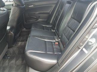 2012 Honda Accord SE LINDON, UT 16