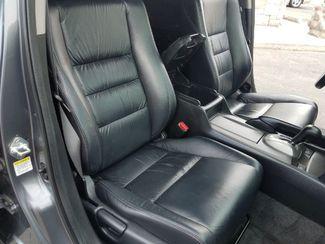 2012 Honda Accord SE LINDON, UT 18