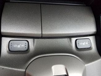 2012 Honda Accord SE LINDON, UT 20
