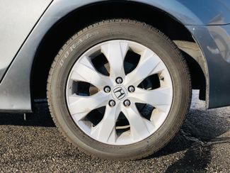 2012 Honda Accord SE LINDON, UT 22