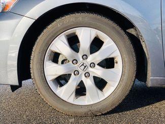 2012 Honda Accord SE LINDON, UT 23