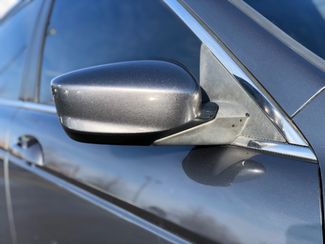 2012 Honda Accord SE LINDON, UT 8