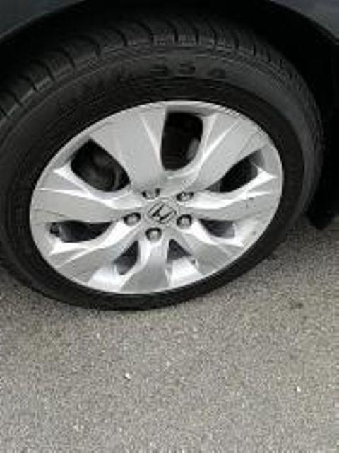 2012 Honda Accord SE LINDON, UT 4