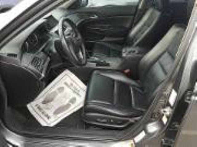 2012 Honda Accord SE LINDON, UT 5