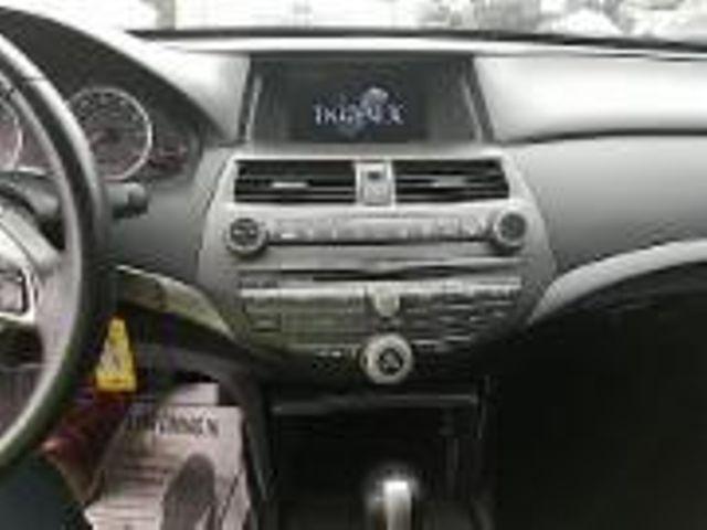 2012 Honda Accord SE LINDON, UT 6